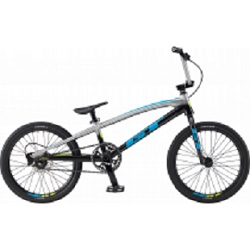 d1fec187d Home | Green Machine BMX